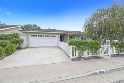 9892 Garrett Circle, Huntington Beach, CA 92646 - MLS#: OC18238002