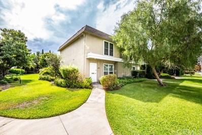1576 Mitchell Avenue, Tustin, CA 92780 - MLS#: OC18238121