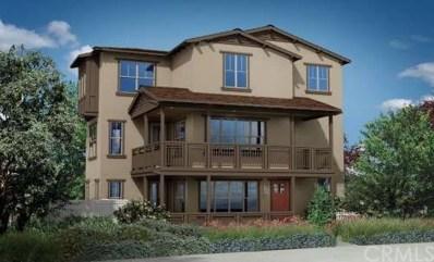 1 Yerra Street, Rancho Mission Viejo, CA 92694 - MLS#: OC18238343