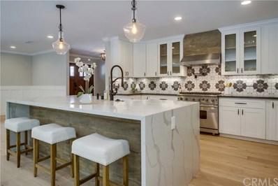 26 Encanto Drive, Rolling Hills Estates, CA 90274 - MLS#: OC18238361