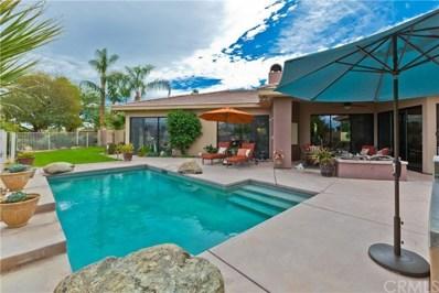46274 Roadrunner Lane, La Quinta, CA 92253 - MLS#: OC18238567