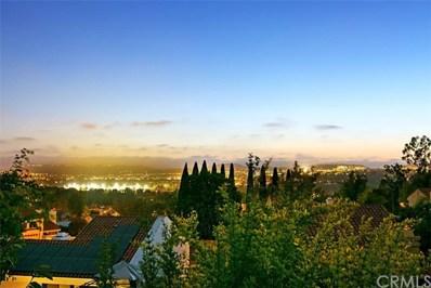 25931 Toluca, Laguna Hills, CA 92653 - #: OC18238700
