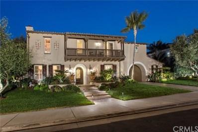 6441 Twilight Drive, Huntington Beach, CA 92648 - MLS#: OC18238996