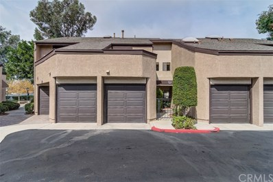916 Hyde Court, Costa Mesa, CA 92626 - MLS#: OC18239013