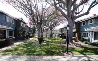 19921 Sheffield Lane, Huntington Beach, CA 92646 - MLS#: OC18239215