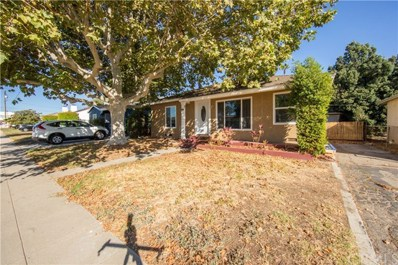 3735 Corta Calle Street, Pasadena, CA 91107 - MLS#: OC18239253