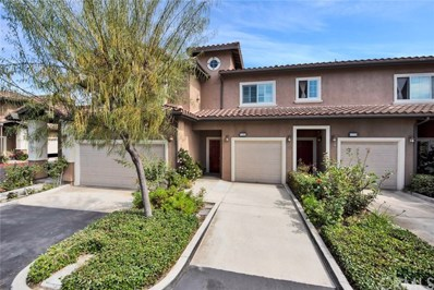 17766 Independence Lane, Fountain Valley, CA 92708 - MLS#: OC18239311