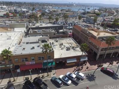 2110 W Oceanfront, Newport Beach, CA 92663 - MLS#: OC18239412