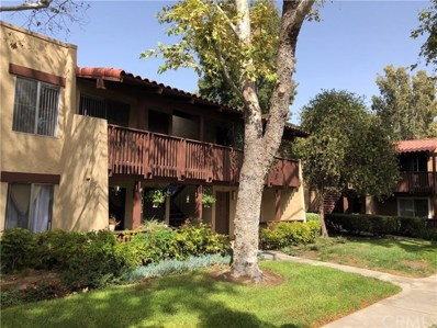 1040 W Macarthur Boulevard W UNIT 150, Santa Ana, CA 92707 - MLS#: OC18239424