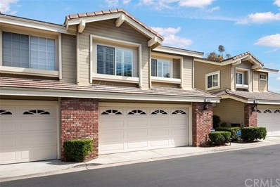 13606 Evergreen Way, Tustin, CA 92782 - MLS#: OC18239601