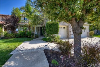 20892 Parkridge, Lake Forest, CA 92630 - MLS#: OC18239695