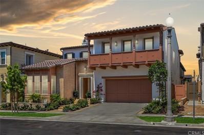 53 Gainsboro, Irvine, CA 92620 - MLS#: OC18239701