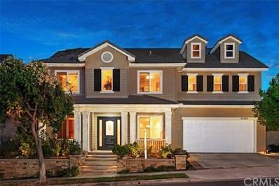 23569 Sandstone, Mission Viejo, CA 92692 - MLS#: OC18239896