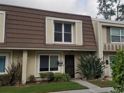 18564 Brookhur Street, Fountain Valley, CA 92708 - MLS#: OC18239948