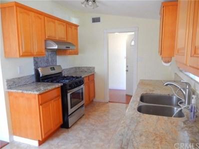 1301 S Hampstead Street, Anaheim, CA 92802 - MLS#: OC18239977