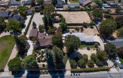 4808 Rubidoux Avenue, Riverside, CA 92504 - MLS#: OC18240261