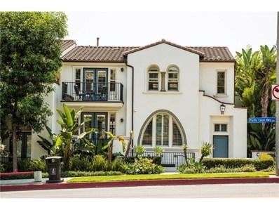 1748 Grand Avenue UNIT 4, Long Beach, CA 90804 - MLS#: OC18240279