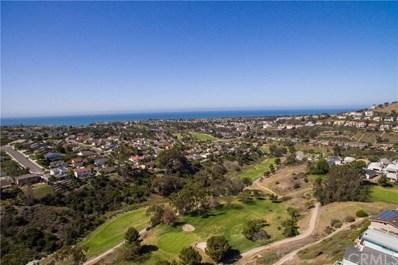 126 Mira Adelante, San Clemente, CA 92672 - MLS#: OC18240332