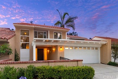 2745 Vista Umbrosa, Newport Beach, CA 92660 - MLS#: OC18240371