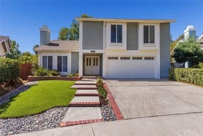 23881 Sycamore Drive, Mission Viejo, CA 92691 - MLS#: OC18240482