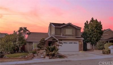 24761 Georgia Sue, Laguna Hills, CA 92653 - MLS#: OC18240506