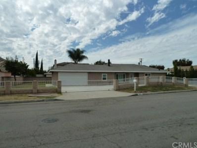 9214 Mandale Street, Bellflower, CA 90706 - MLS#: OC18241052