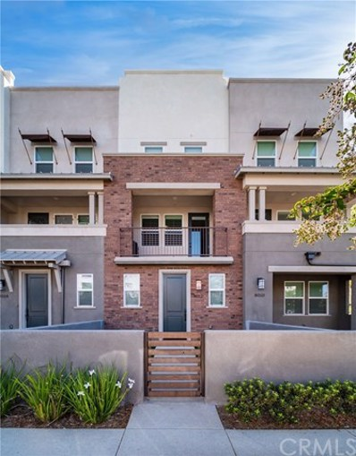 8012 Ackerman Street, Buena Park, CA 90621 - MLS#: OC18241411
