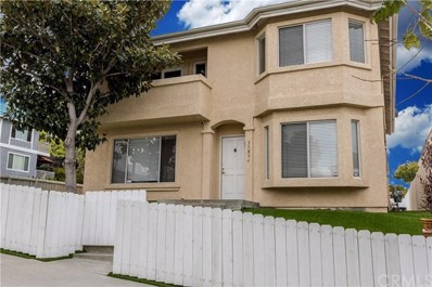 33872 Silver Lantern Street, Dana Point, CA 92629 - MLS#: OC18241419