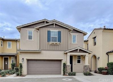 93 Baculo Street, Rancho Mission Viejo, CA 92694 - MLS#: OC18241485