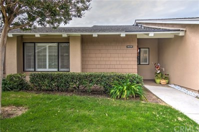 8565 Colusa Circle UNIT 907C, Huntington Beach, CA 92646 - MLS#: OC18241519