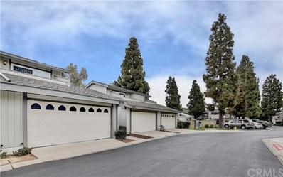 1055 Tustin Pines Way, Tustin, CA 92780 - MLS#: OC18241708