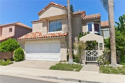 20 Tiara, Irvine, CA 92614 - MLS#: OC18241962
