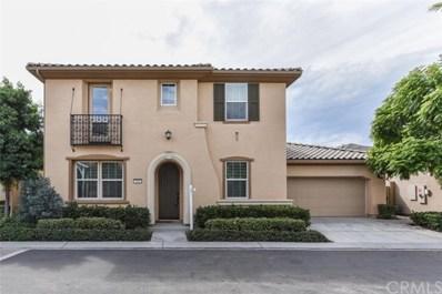 214 Wicker, Irvine, CA 92618 - MLS#: OC18242282
