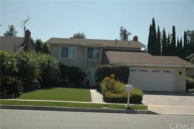 5322 Royale Avenue, Irvine, CA 92604 - MLS#: OC18242357