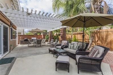 14791 Briarcliff Place, Tustin, CA 92780 - MLS#: OC18242583