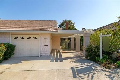 5001 Paseo Dali, Irvine, CA 92603 - MLS#: OC18242604