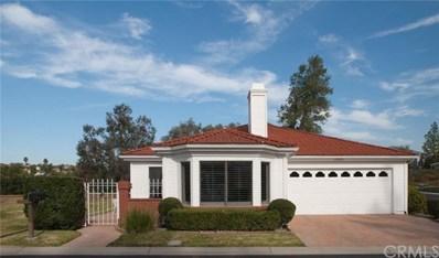 28151 ALAVA, Mission Viejo, CA 92692 - MLS#: OC18242611