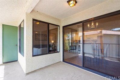 4313 Apricot Drive, Irvine, CA 92618 - MLS#: OC18242615