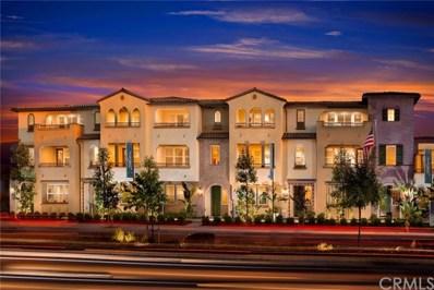 1220 W La Habra Boulevard UNIT 103, La Habra, CA 90631 - MLS#: OC18242782
