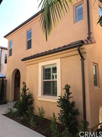 102 Holly Springs, Irvine, CA 92618 - MLS#: OC18242802