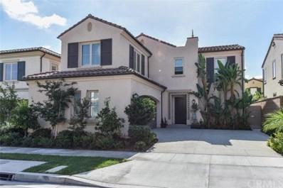78 Melville, Irvine, CA 92620 - MLS#: OC18242859