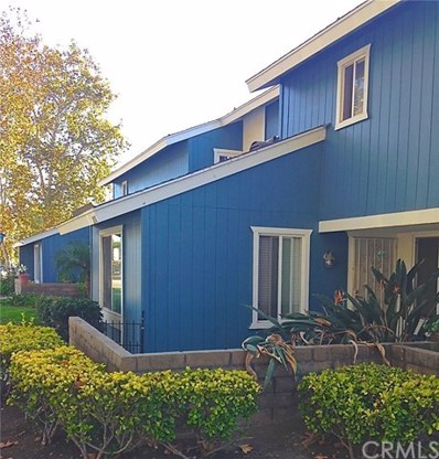 29516 Riviera Court, San Juan Capistrano, CA 92675 - MLS#: OC18242963