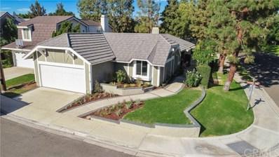 2 Cedarspring, Irvine, CA 92604 - MLS#: OC18243132