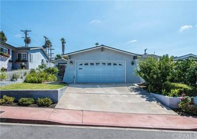103 Trafalgar Lane, San Clemente, CA 92672 - MLS#: OC18243393
