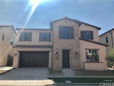 113 Alpine, Irvine, CA 92620 - MLS#: OC18243413