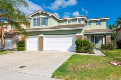 4511 Kathy Drive, La Palma, CA 90623 - MLS#: OC18243424
