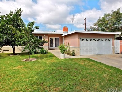 2981 Vuelta Grande Avenue, Long Beach, CA 90815 - MLS#: OC18243616