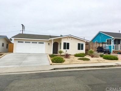 172 W Avenida Cornelio, San Clemente, CA 92672 - MLS#: OC18243659