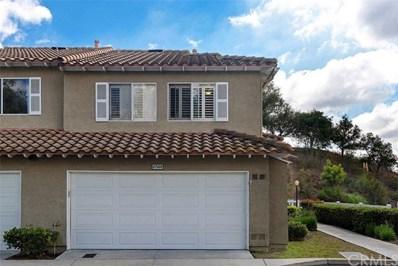 27522 Jasmine Avenue, Mission Viejo, CA 92692 - MLS#: OC18243771