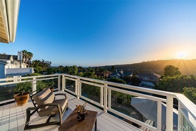 43 Hastings, Laguna Niguel, CA 92677 - MLS#: OC18243817